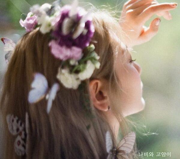 BOL4 & BAEKHYUN – LEO (English Lyrics)