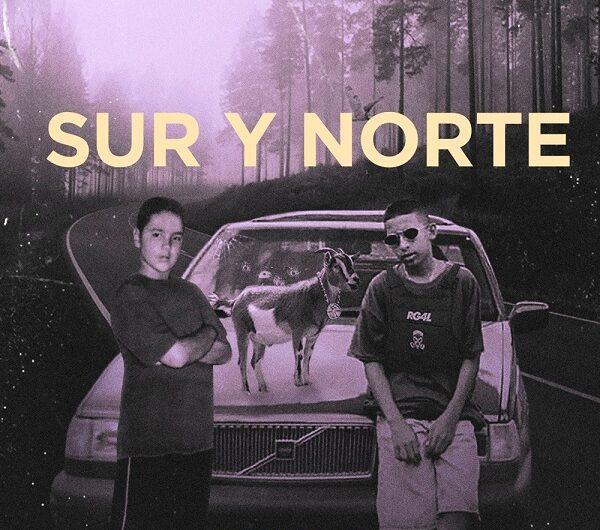 Ñengo Flow, Anuel AA – Sur y Norte (English Lyrics)