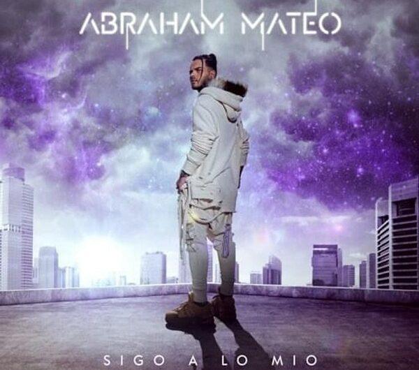Abraham Mateo, Becky G – Tiempo Pa Olvidar (English Lyrics)