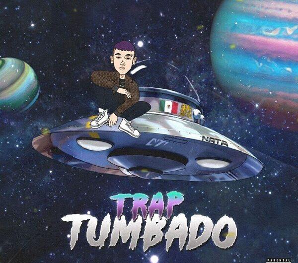 Natanael Cano, Lil Tecca – Dime Pa' Qué (English Lyrics)