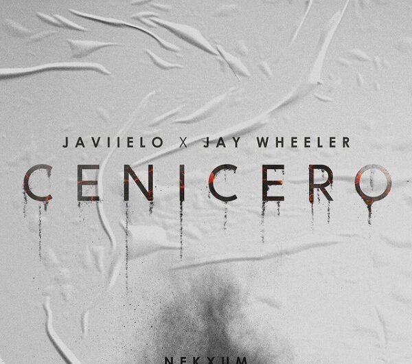 Javiielo, Jay Wheeler – Cenicero (English Lyrics)