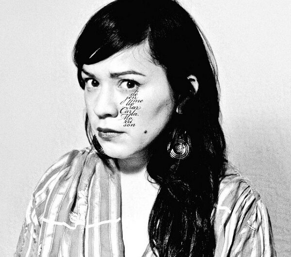 Carla Morrison – Disfruto (English & Spanish Lyrics)