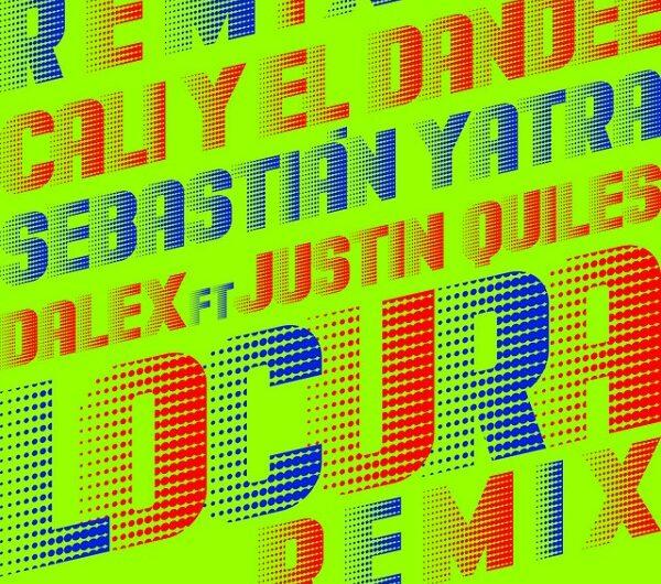 Lyrics: LOCURA REMIX (English Translation) – Cali & El Dandee, Sebastián Yatra, Dalex & Justin Quiles