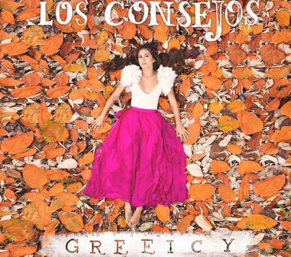 Greeicy – Los Consejos (English Lyrics)