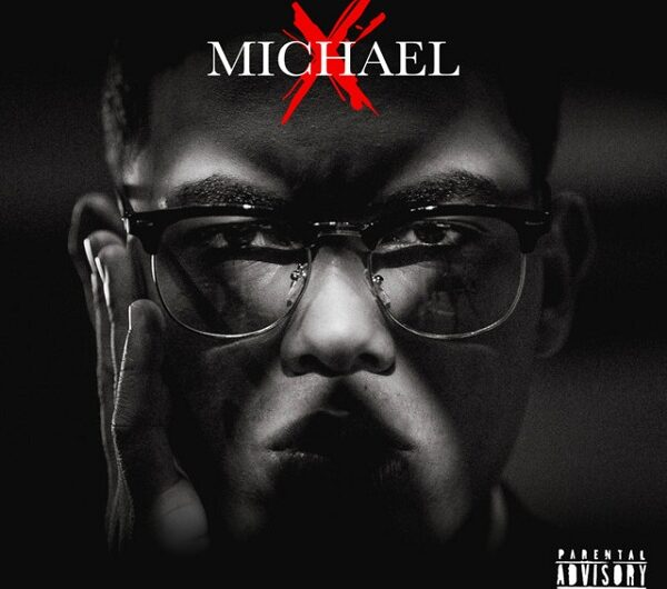 Lyrics: Michael X (English Translation) – Myke Towers