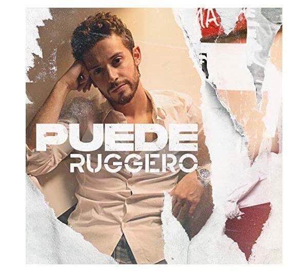 Ruggero – Puede (English & Spanish Lyrics)