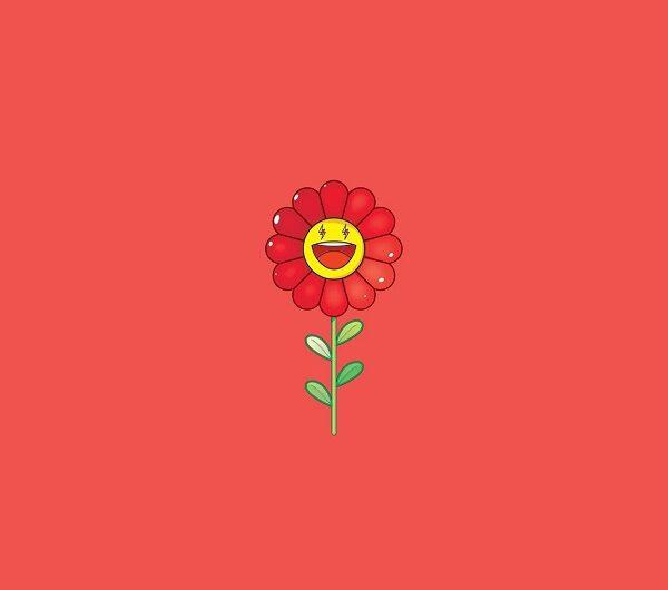 J Balvin – Rojo (Lyrics & English Translation)