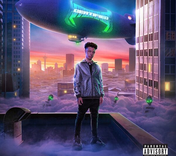 Lil Mosey, Lunay – Top Gone (English Translation)