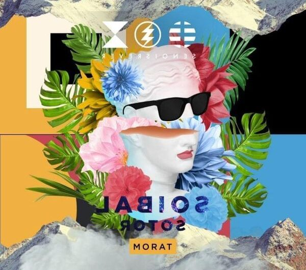 Morat – Labios Rojos (English Translation)