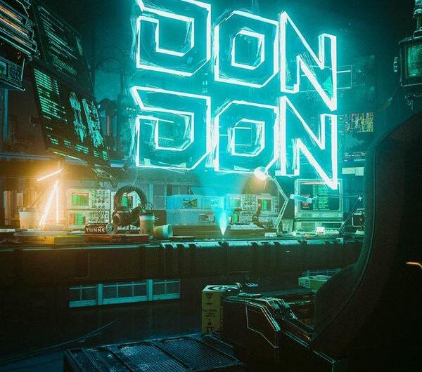 Daddy Yankee, Anuel AA & Kendo Kaponi – Don Don (English Translation) Lyrics
