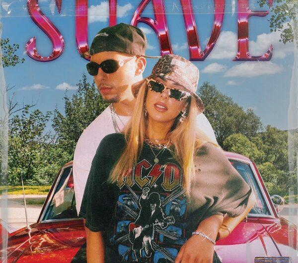 Matt Hunter, Corina Smith – Suave (English Translation) Lyrics