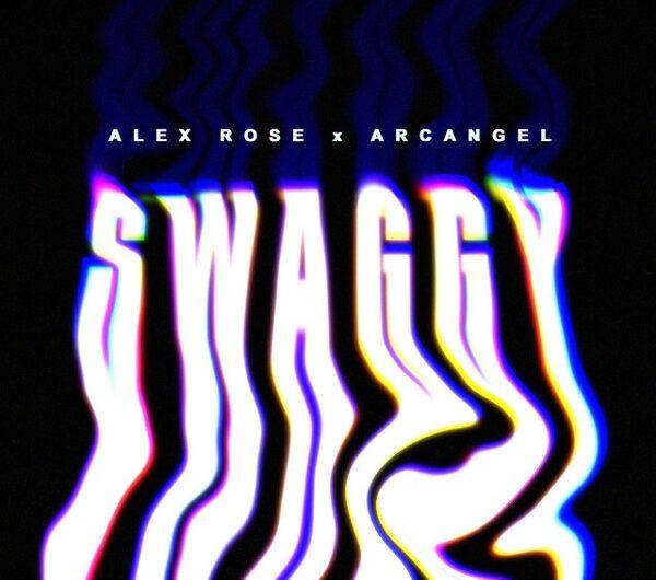 Alex Rose, Arcangel – Swaggy (English Translation) Lyrics
