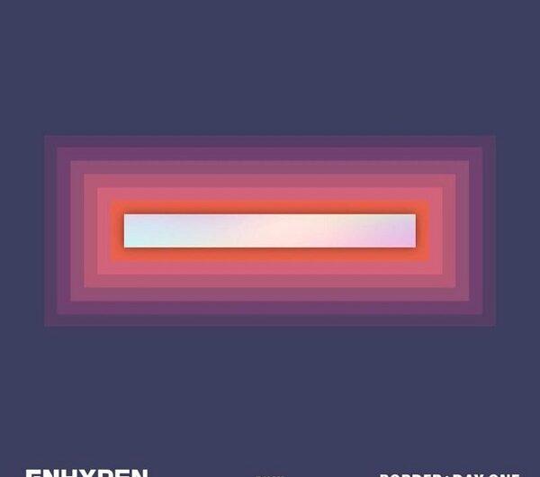 ENHYPEN – BORDER: DAY ONE (Album) Translations & Romanizations