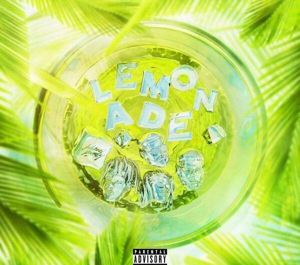 Lyrics & Translation: LEMONADE (Latin Remix) – Don Toliver, Gunna, NAV & Anuel AA