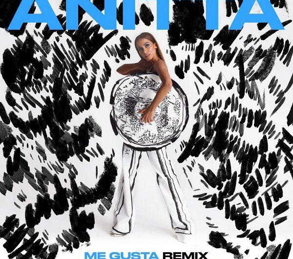 Anitta, Cardi B & 24kGoldn – Me Gusta Remix (Lyrics & English Translation)