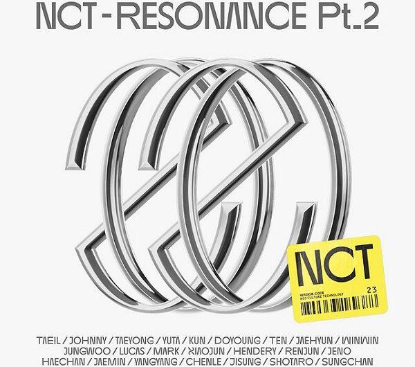 NCT – Outro: Dream Routine (English Translation & Romanized Lyrics)