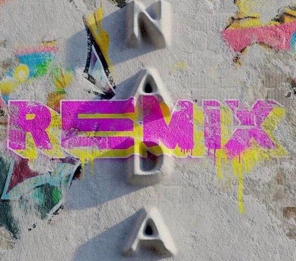 Lyrics: Nada Remix (English Translation) – Cali y El Dandee, Danna Paola, Guaynaa, Akon & Brytiago