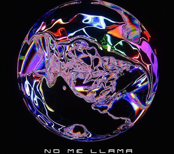 Zion & Lennox, Myke Towers – No Me Llama (Lyrics & English Translation)