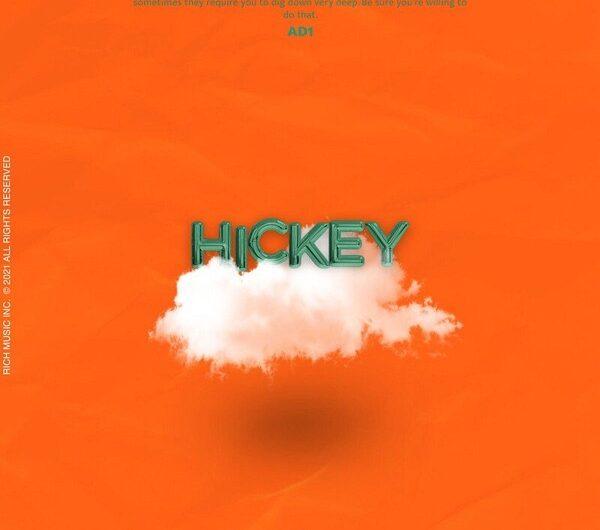 Dalex, Justin Quiles, iZaak – Hickey (English Translation) Lyrics