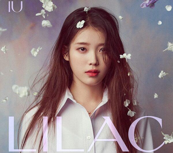 IU – LILAC (라일락) Lyrics/가사 [Hangul / Romanized / English] Translation