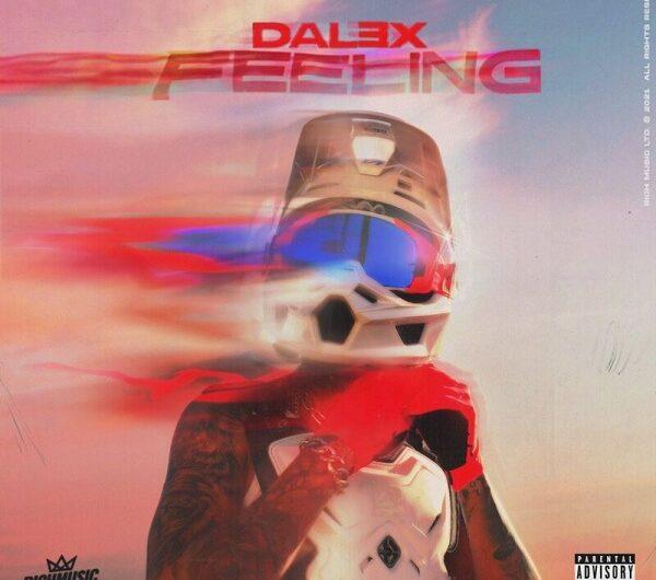 Dalex – Feeling (English Translation) Lyrics
