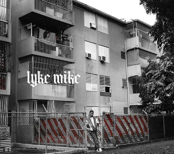 Myke Towers – Joven Leyenda (English Translation) Lyrics