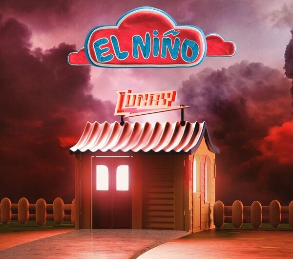Lunay – Interludio / Reporte Del Tiempo (Lyrics & English Translation)