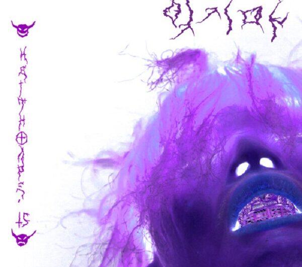 Lyrics: It G Ma (잊지마) (English Translation) – Keith Ape, JayAllDay, Loota, Okasian & Kohh