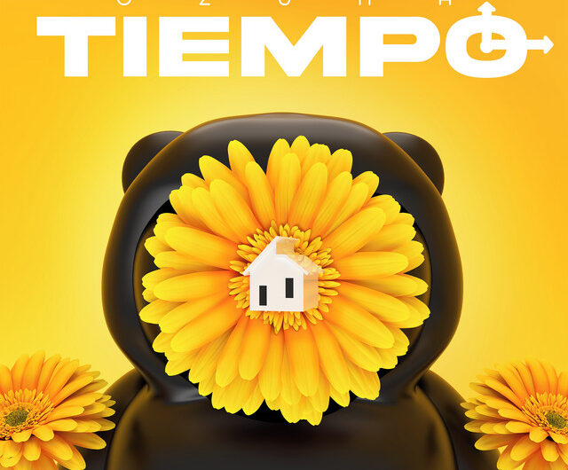 Ozuna – Tiempo (Lyrics & English Translation)
