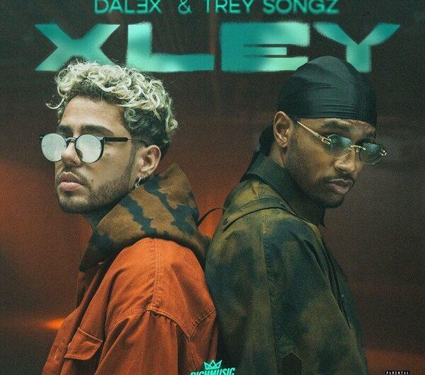 Dalex, Trey Songz – Xley (Lyrics & English Translation)