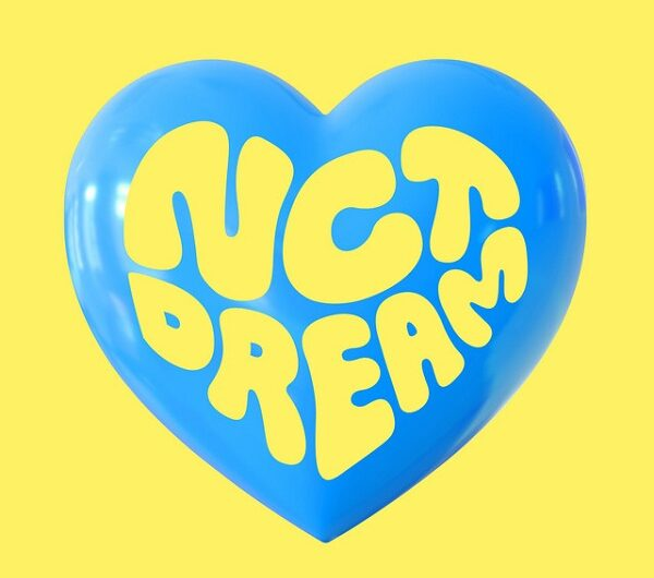 NCT DREAM – Hello Future Lyrics (English, Romanized & Hangul)