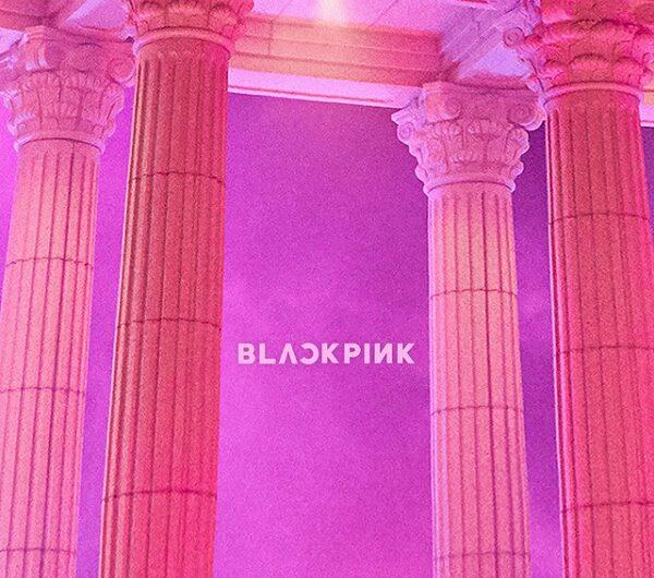 BLACKPINK – AS IF IT'S YOUR LAST Lyrics (English, Romanized & Hangul/Korean) [Translation]