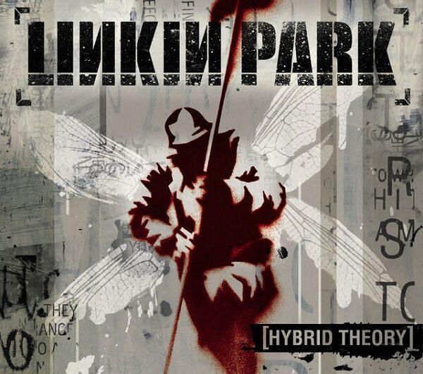 Linkin Park – In The End (Letra y Traducción al Español)