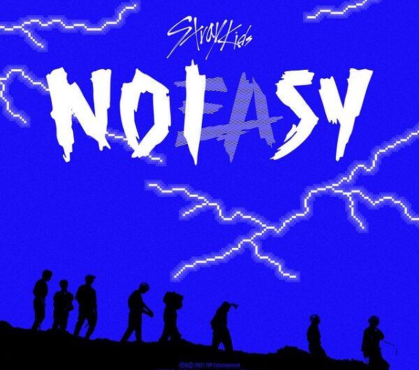 Stray Kids – CHEESE Lyrics/가사 (English, Romanized & Korean/Hangul)