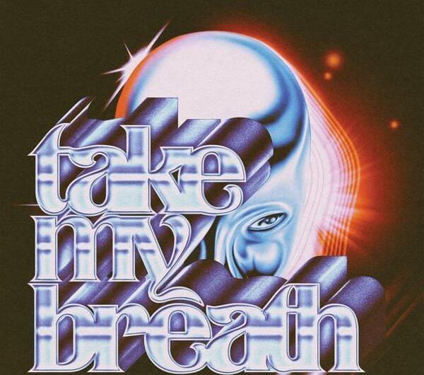 The Weeknd – Take My Breath (Tradução ao Português) Letra