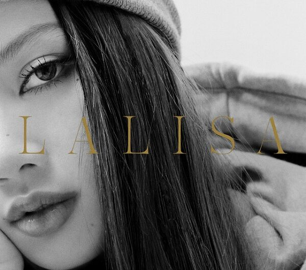 LISA – MONEY Lyrics/가사 (English, Romanized & Korean/Hangul)