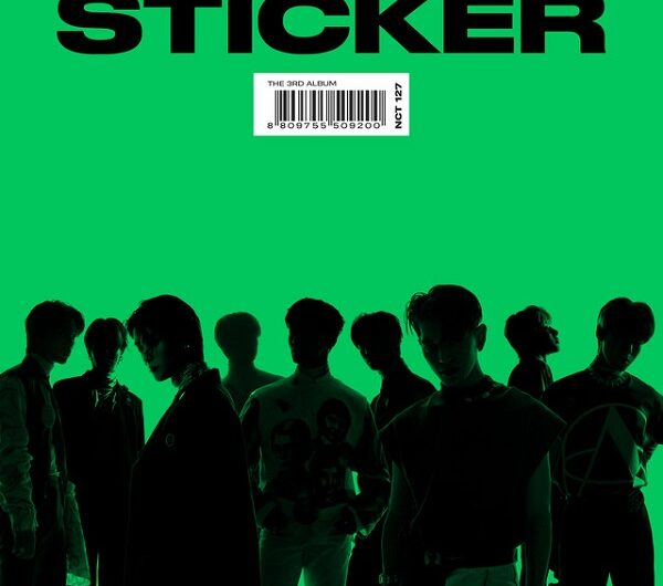 NCT 127 – STICKER (English Translation) Lyrics