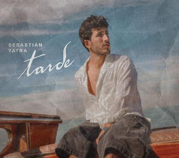 Sebastián Yatra – Tarde (English Translation) Lyrics